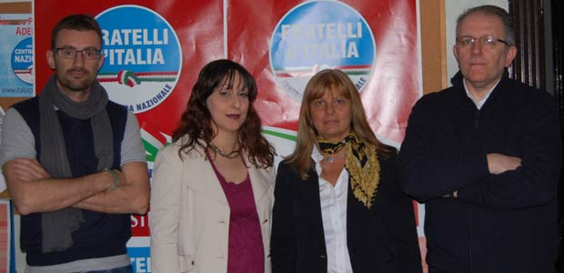 fratelli-italia