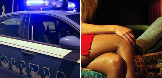 prostituzione-polizia2
