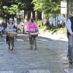 bicicittà 3