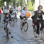 bicicittà 4