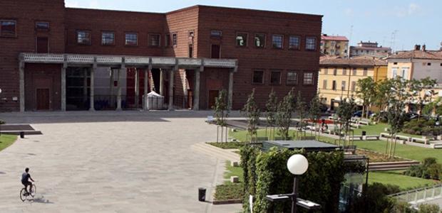piazza-marconi