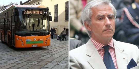 bus-prefetto