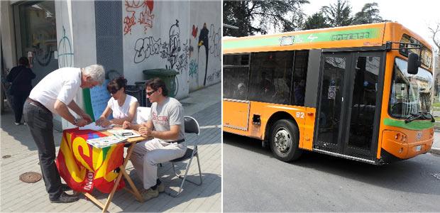 firme-bus-evi