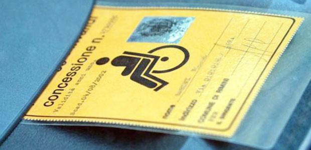 permesso-invalidi