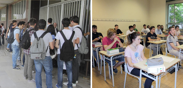 studenti-evid