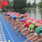 triathlon-mp