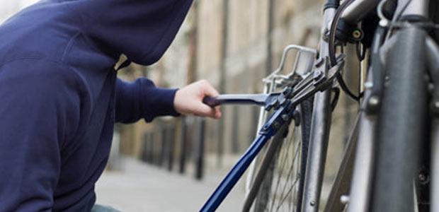 furto-bicicletta