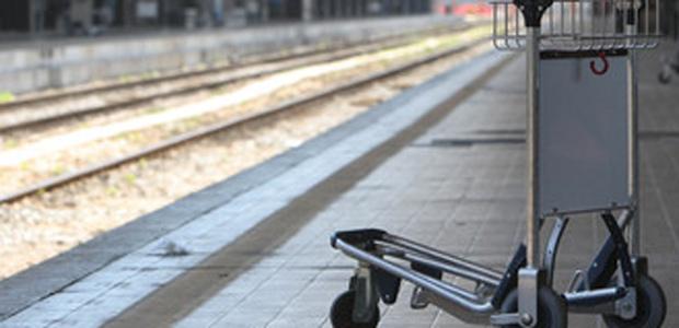 sciopero-treni