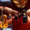 Museo-del-Violino