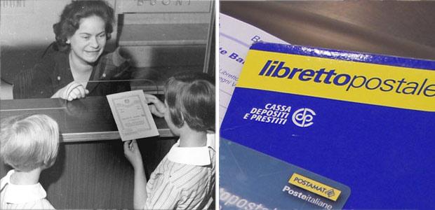 libretto-postale-evidenza