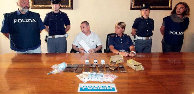polizia-droga-evidenza