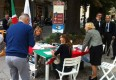 forza italia-evid-1