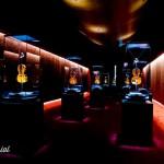 Museo-del-Violino-7