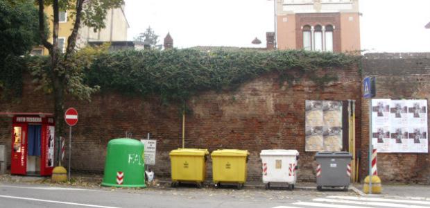 bidoni-evid