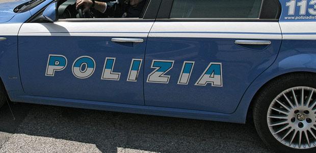 evid-polizia