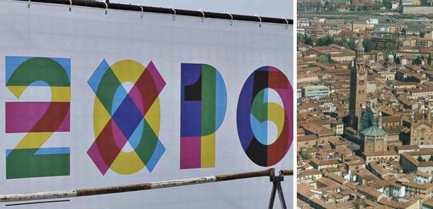 expo-main