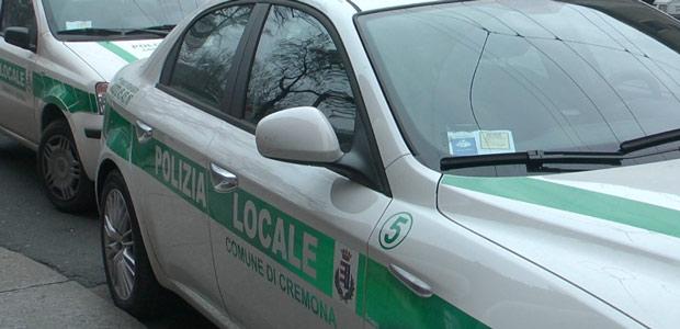 polizia-locale copia