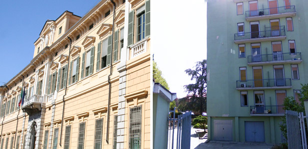 tribunale-condominio