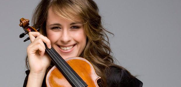 violinista-sul-tetto
