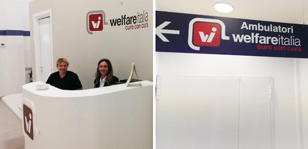 welfare-italia