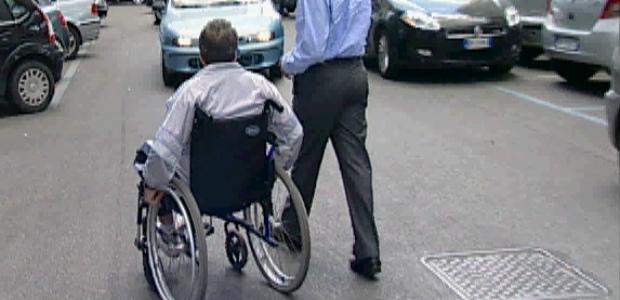 invalidi2-evid