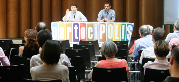 partecipolis-sport