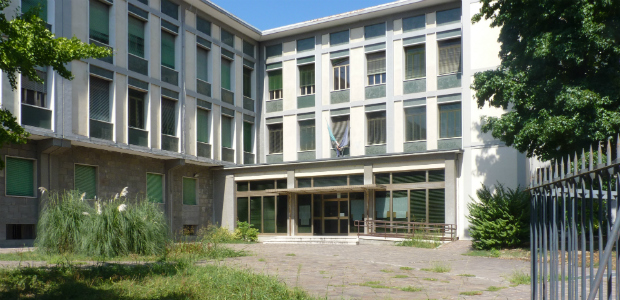 virgilio-evid