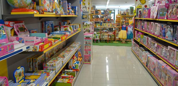 giocattoli-evid