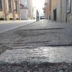 marciapiedi6
