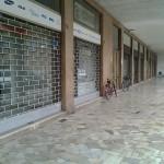 negozi2