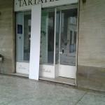 negozi3