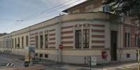 teatro-monteverdi-evid