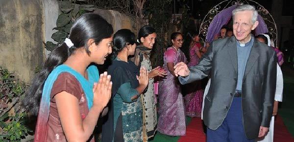 vescovo-india