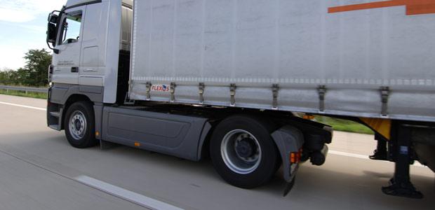camion-evid