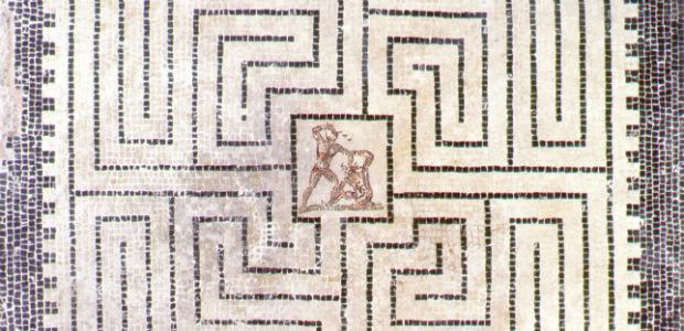 labirinto-evid