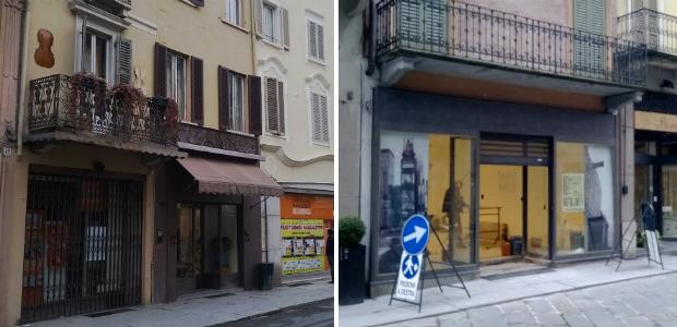 negozi-evid