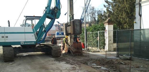scavo-via-persico-evid