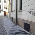 Via Alessandro Capra