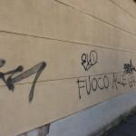 Via Gaspare Pedone/2