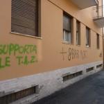 Via Gaspare Pedone/3