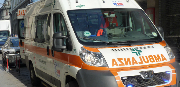 ambulanza-evid