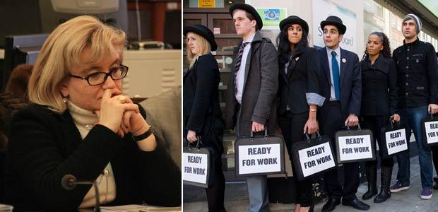 disoccupazione-evid