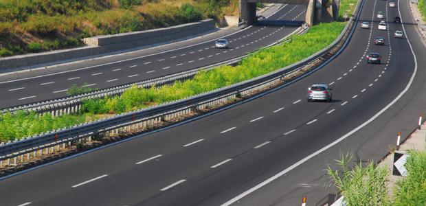 evid-autostrada