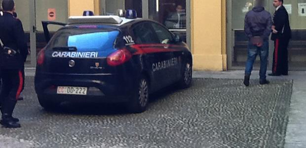 evid-carabinieri-o