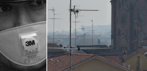evid-smog