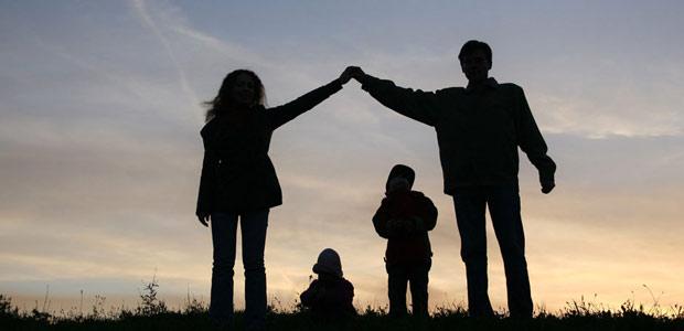 famiglia-numerosa-evid