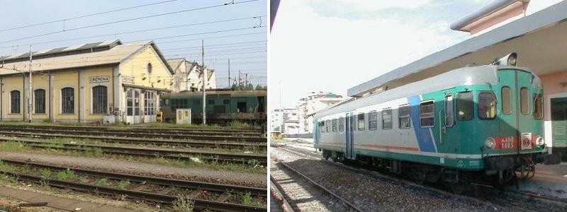 ferrovia-evid