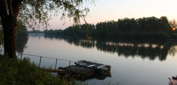 fiume-oglio-evid