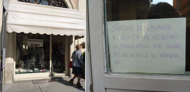 negozi-mazzini-chiusure-evid