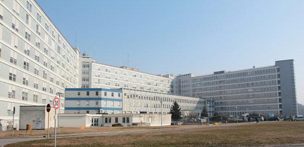 ospedale-evid